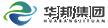华邦集团logo描边2.png